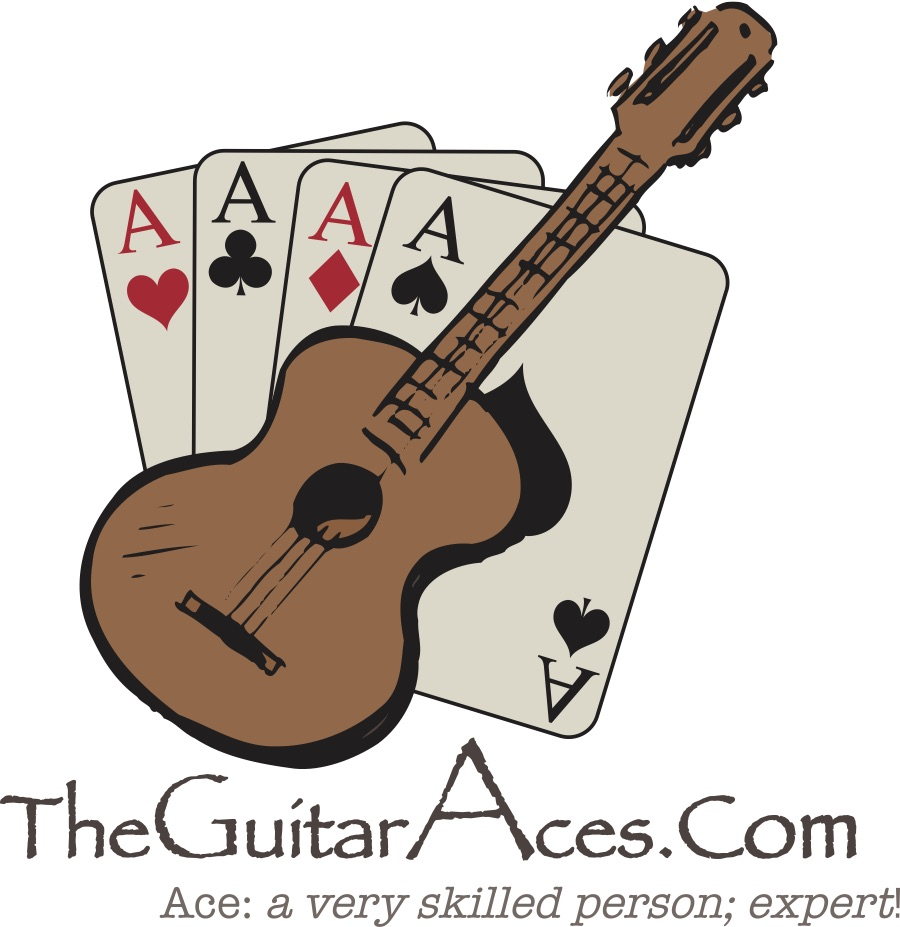 The Guitar Aces Lessons Classes Instruction In Poway