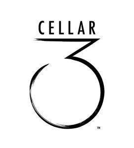 FINAL_CELLAR_3_LOGO-01.0