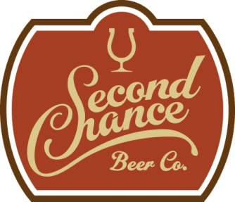 second-chance-beer-co-san-diego-california