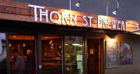 thorn-street-brewery-4L-magazine-san-diego