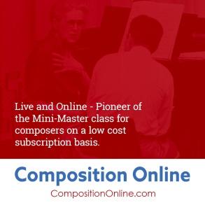 Composition Online Thumbnail